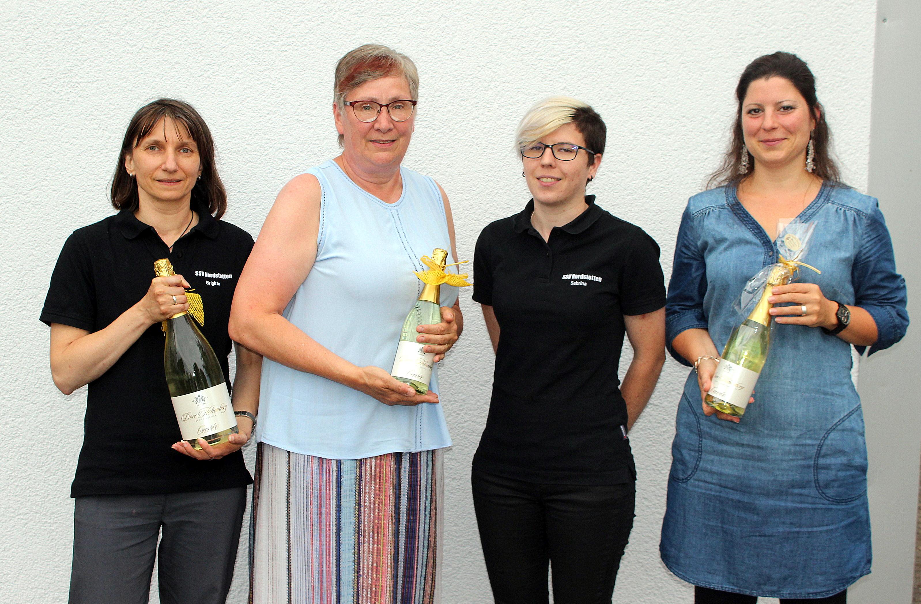 Württembergische Meisterschaften